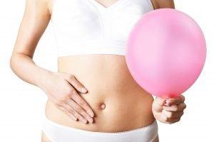 Terapia nutrizionale per Colon irritabile