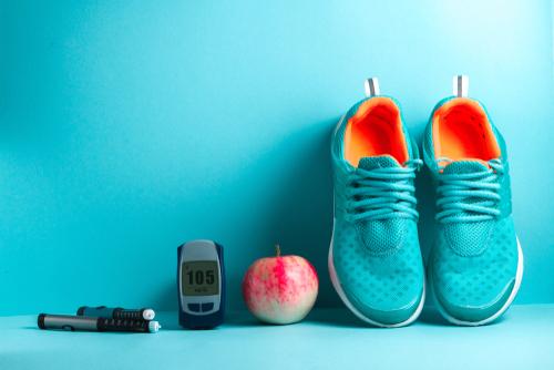 Diabete, poco moto in più e 2-3 kg in meno dimezzano rischio